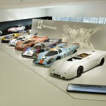 the-917-theme-shows-amongst-others-the-porsche-917-kh-coupe-in-front
