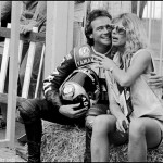 Barry Sheene (32)
