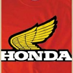 HONDA_Tshirt_red