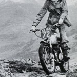 Scottish SIx Days 1954
