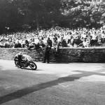 1961 Isle of Man TT Race 125cc, Phillis