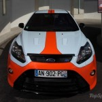 2010-ford-focus-rs-le-man-2
