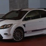 2010-ford-focus-rs-le-man-4
