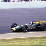 Jim-Clark-Type-38-at-Indy-1965