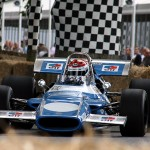 244 Matra Cosworth MS80 Emanuele Pirro