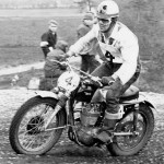 BSA in action