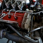 Engine-Ferrari_1986_Hungary_01_PHC