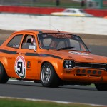 Heritage Grand Touring Car Challenge