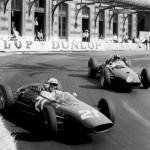 Surtees-Hill_1963_Monaco