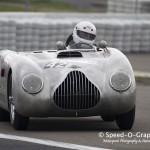 Veritas RS 1948_Toni Thiele-Georg Thiele_2 seat GTs_OGP_N-Ring_110813_IMG_4173_resize