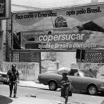 copersucar billboard