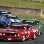 Muscle Car Masters24