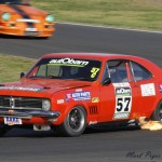 Muscle Car Masters25