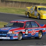 Muscle Car Masters27