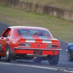 Muscle Car Masters32