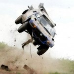 dakar-rally-death-toll-3147_4