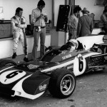 Regazzoni_1972_South-Africa