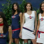 Martini Girls13