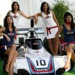 Martini Girls14