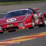 Ferrari 512 BBLM 1981_CER_Mr John of B_IMG_3281