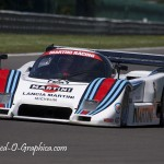 Lancia LC2 1984_Group C_Rupert Clevely-Bob Berridge_IMG_3694