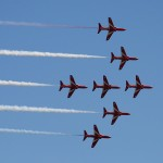 0243a_red arrows
