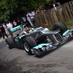 1132a_Brendan Hartley Mercedes MGP W02