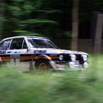 2164a_Andrew Haddon Ford Escort RS1800