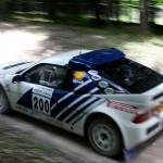2472a_Terry Maynard Ford RS200