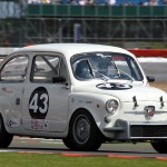 119Hocking Fiat Abarth 1000 TC Corsa