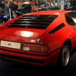 10908 Earls Court BMW M1