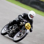 8325 Stan Woods Rudge TT Replica Barry Sheen Memorial Trophy
