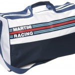 MAXPART RACING Martini
