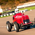 VSCC Goodwood