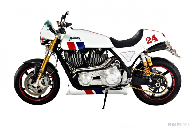 hesketh-motorcycle-3-625x416