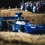Goodwood Festival of Speed 2014-13