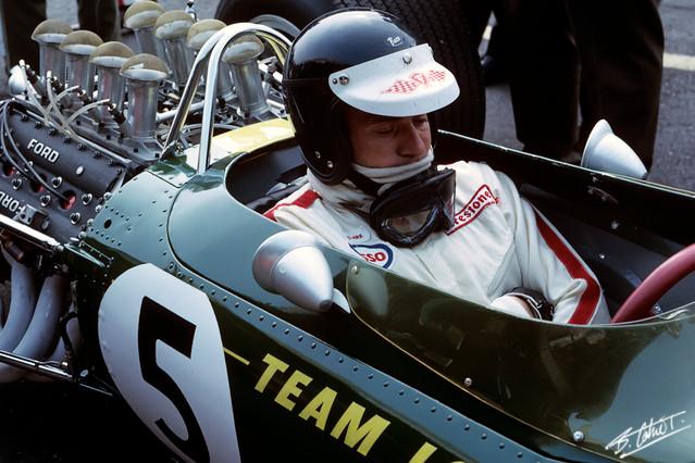 Clark_1967_Belgium_01_BC