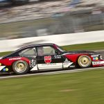 Zakspeed Ford Capri Turbo_1