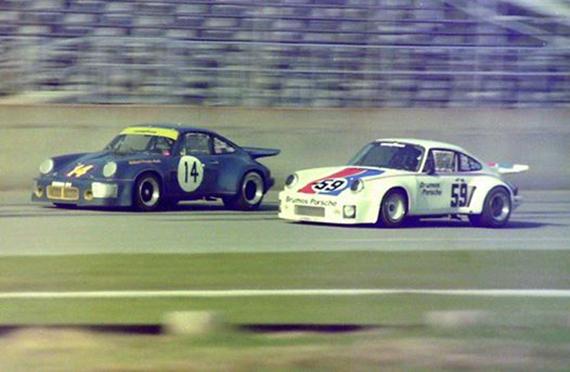 1975 Daytona 24